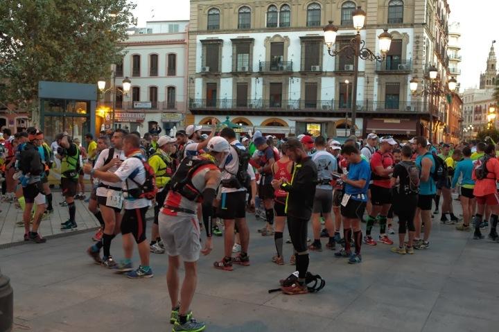 Doñana Trail 2013-37